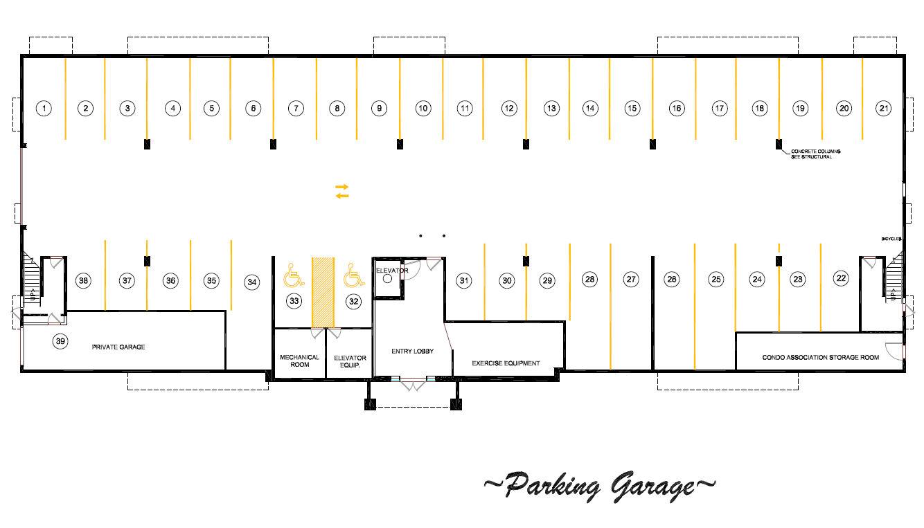 Floor plans of Condos for Rent or Lease in Longview WA ...  Floor plans of ...