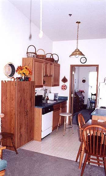 ... Apartments In Longview WA ...