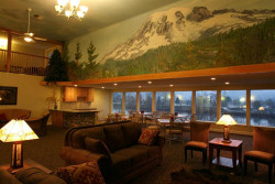 weekly stay hotels kelso wa