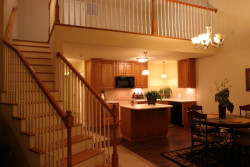 extended stay hotels in longview wa