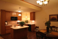 extended stay hotel kelso wa