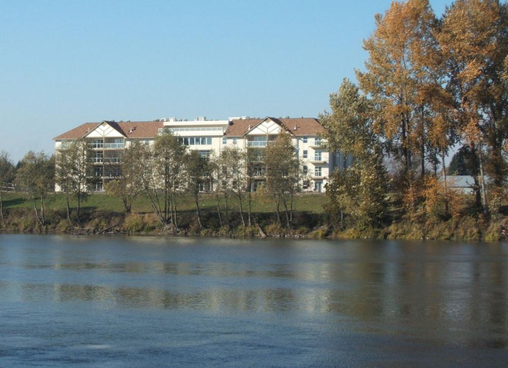 Hotels Near Longview Wa