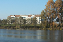 extended stay hotels longview wa
