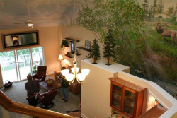 extended stay hotels kelso wa