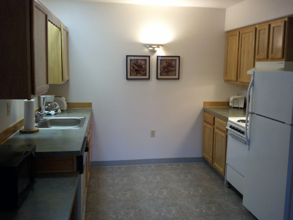 Furnished Apartments Longview Wa Extended Stay Longview