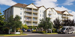 weekly stay hotel in longview wa