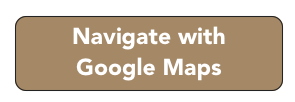 Navigate using Google Maps